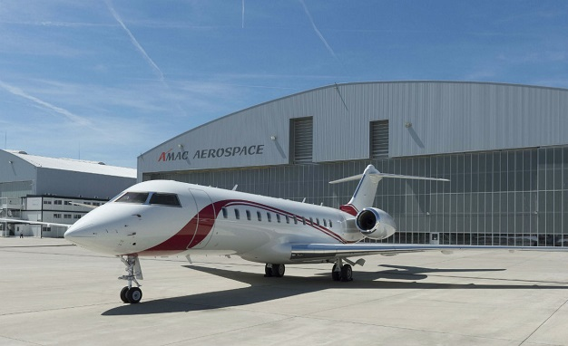 amac_2014-08-06_act_out_VP-CGY_Exterior_euroairport-august-2014
