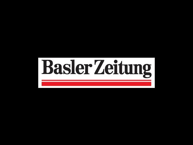 Chinesische Luxus-Jets aus Basel