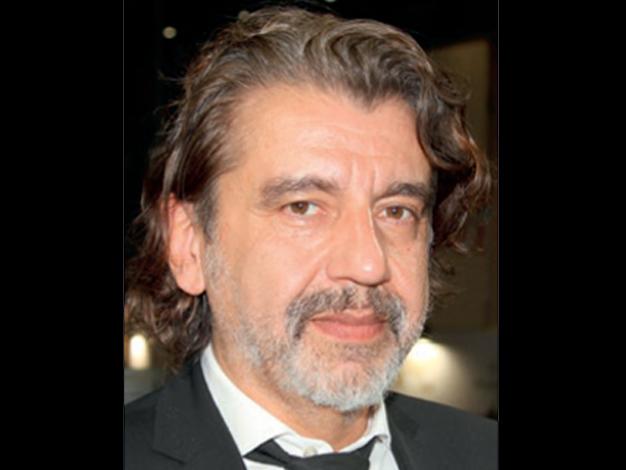 Mauro Grossi, CFO von AMAC,