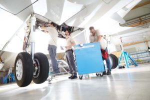 amac_2016-10-14_mid-size-aircraft_4336_euroairport-basel-14-october-2016_news_edited-1