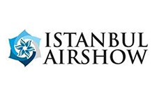 Istanbul Airshow