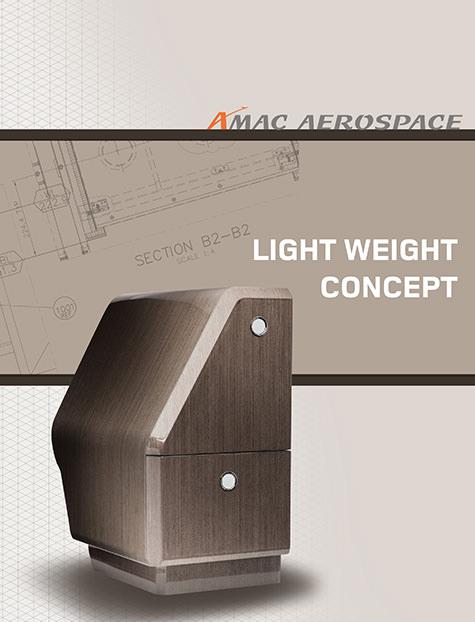 Light Weight Concept