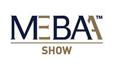 MEBAA Show